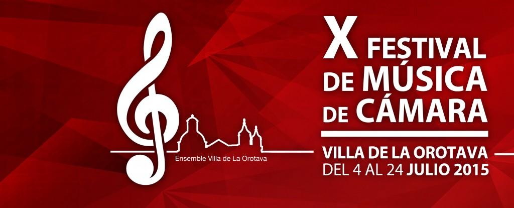 portada facebook festival